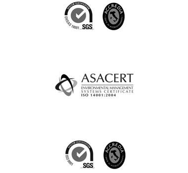 associations_cesit